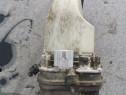 Pompa servodirectie