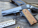 Cel mai bun pret!! pistol colt 1911 co2 cybergun /airsoft co