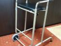 Cadru rolator recuperare batrani dizabilitati