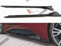 Praguri BMW i8 2014-2020 v1