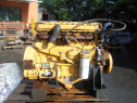 Motor Caterpillar 3116DIT