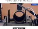 Fierastrau panglica metal 1638x13x0.65x5/8 Bernardo EBS 128C