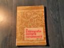 Bibliografia militara romaneasca vol. 3 1831-1973
