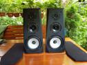 Boxe Blue Tech Perfect SB-804 / 100W RMS / 8 Ohm / 91 dB