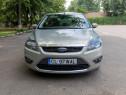 Ford Focus 2 Facelift - 1.6 TDCI (diesel)