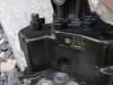 0445020090 Pompa De Inalta Presiune Man TGS / Lion S Coach