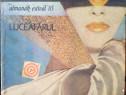 Almanah Estival Luceafărul 1985