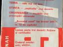Almanah Scânteia 1971