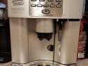 Expresor DeLonghi Magnifica Automatic Cappuccino