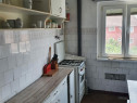 Apartament 2 Camere Zona Vlaicu