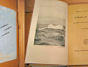 B647-I-WW1-U-BOOT-uri contra inamicului-Marina militara germ