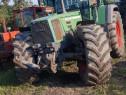 Tractor Fendt 818 Turboshift-190 CP