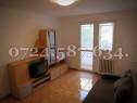 Apartament 2 camere decomandat- Militari - Lujerului metrou