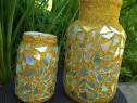 Vaze decorative moderne!