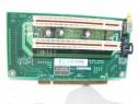 Placa auxiliara PCI (card riser), Compaq 011248-001