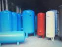 Rezervoare de aer comprimat