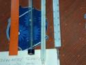 Termometru tehnic