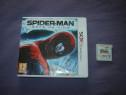 Joc 3DS Spiderman original