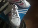 Adidas nou cutie