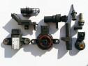 Senzori motor/cutie Maneta stergatoare Smart Fortwo 98-2006