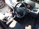 Volan cu comenzi renault megane 3 airbag an.2012
