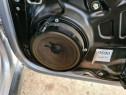 Difuzor Fata Spate Stanga Dreapta VW Passat B6