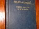 7986-Marx & Engels- Despre Educatie si Invatamant 1957.