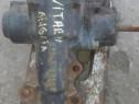 Caseta directie suzuki vitara an 1995 motor 1.6 benzina