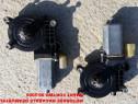Motoras macara geam Smart Fortwo 98-2007