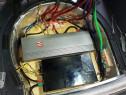 Amplificator Gladen