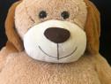 Urs de plus 110 cm