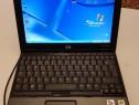 Laptop HP nc4200 / Pentium M 1.86GHz, 2GB RAM, 80GB HDD