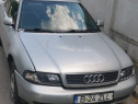 Audi A4 b5 1999 climatronic 1.9 diesel geamuri electrice