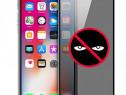 Folie Sticla Privacy ful Galaxy S10 Lite Note 10 A71 A51 A10