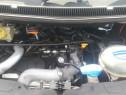 Alternator Volkswagen Transporter T5 2.5TDI