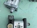 Pompa hidraulică tractor Fiat case ih new holland