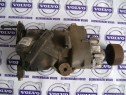 Grup / diferential spate Volvo XC90, motor 2.4 D5 163 CP