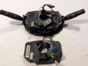 Spira airbag sofer Repar bloc lumini,Renault Megane2,Scenic2