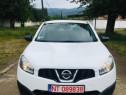 Nissan qashqai 2011 euro5 4,5%diesel