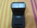 Blitz Tumax 968TCZ pt.ap.foto Canon,Minolta,Nikon,Sony,etc.