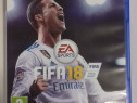 Fifa 18 Playstation 4 PS4