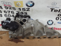 Galerie admisie renault Trafic 1.6dci Opel Vivaro Quasqai Mo