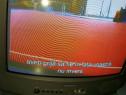 Televizoare color 53 CM DAEWOO