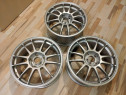 Jante Roti OZ Racing Superleggera 17 5x120 ET40 8J BMW