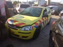 Dezmembrez Opel Corsa C 1.4 Twinport