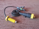 Senzor apa filtru de motorina range rover sport / freelander