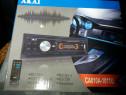 Radio USB MP3 Player Auto AKAI