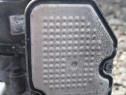 Calculator haldex grup spate Volvo XC90, motor 2.4 D5 163 CP