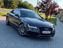 Audi A7 3.0Tdi Quattro S-Line 2011 Euro5