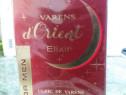 Parfum Varens d'Orient Elixir for men